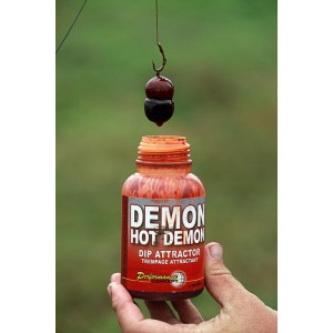 starbaits-dip-hot-demon-200-ml.jpg